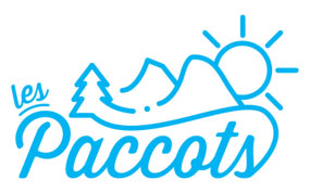 paccots